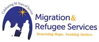Migration and Refugee Services