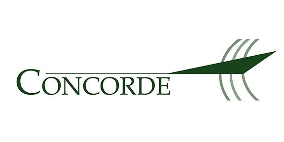 10_Sponsor_Concord