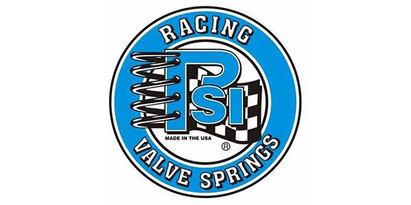 15_Racing_Valve_Springs