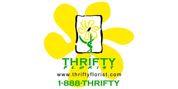 19_Thrifty_Florist