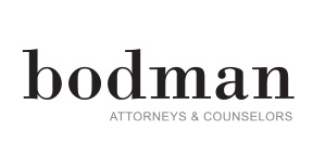 3_Sponsor_Bodman_and_Attorneys