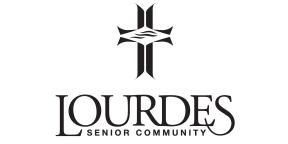 4_Sponsor_Lourdes_Senior_Community