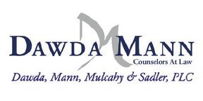 5_Sponsor_Dawda_Mann