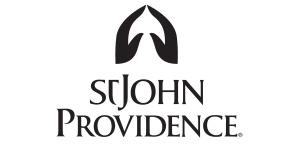 6_Sponsor_Saint_John_Providence