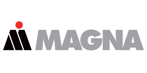 9_Sponsor_Magna