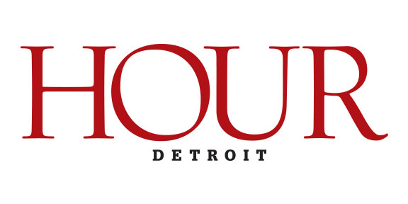 Hour_Detroit_sponsor