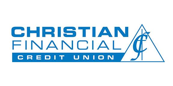 Promo_Christian_Financial