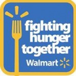 fighting_hunger_together_walmart