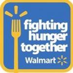 fighting_hunger_together_walmart