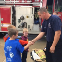 a-cookies-for-fire-fighters-in-sterling-heights-2