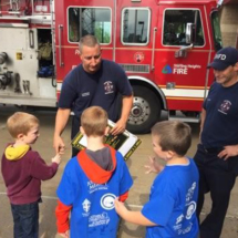 a-cookies-for-fire-fighters-in-sterling-heights-3