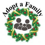 adoptafamily_logo