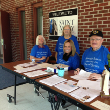 e-volunteers-from-shrine-and-st-marys-royal-at-st-marys-royal-oak