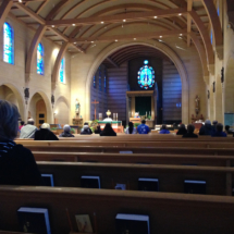 f-rosary-for-the-country-at-st-marys-2