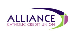 2_Sponsor_Alliance_Credit_Union