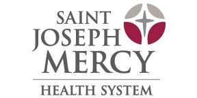 Saint Joseph Mercy