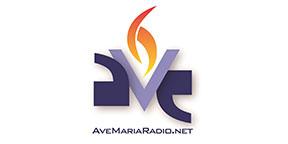 Ave_Maria_Radio_logo
