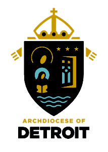 Archdiocese of Detroit