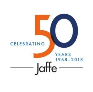 Jaffe
