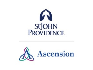 St. John Providence - Ascension