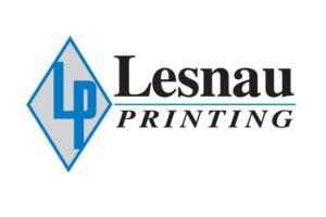 Lesnau Printing