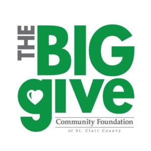 Catholic Charities of Southeast Michigan