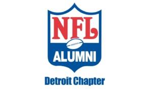 NFL Alumni Detroit