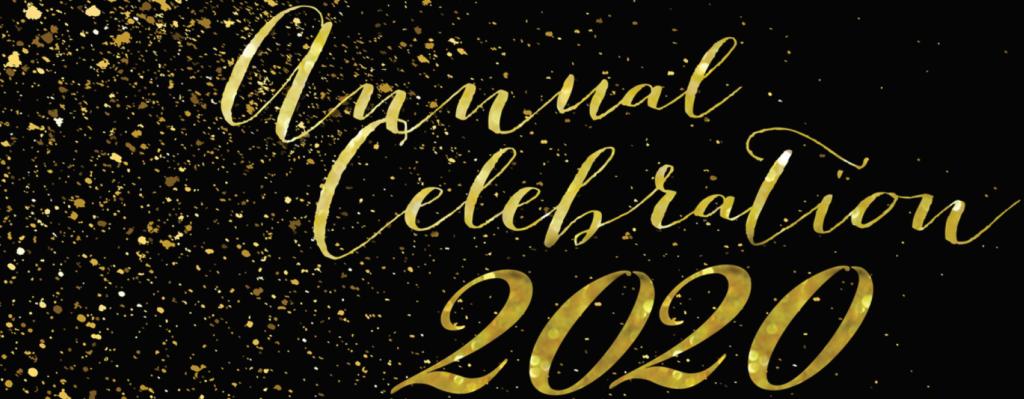 """2020 """"Virtual"""" Celebration"""