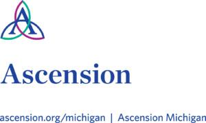 Ascension Michigan